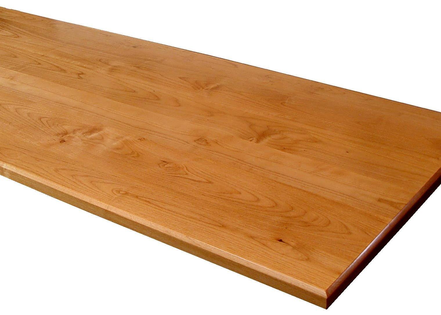 Woodworking alder wood expensive