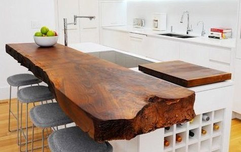 Etonnant DeVos Custom Woodworking