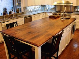 Exceptionnel DeVos Custom Woodworking