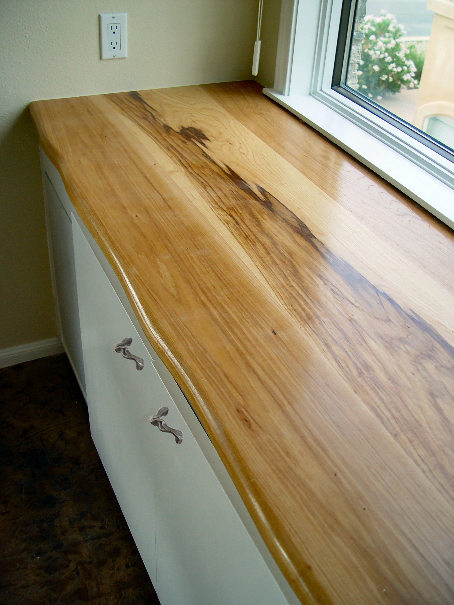 Pecan Wood Countertop Photo Gallery, By Devos Custom. Up Flush System Basement. Bedroom Basement Ideas. Laminate Basement. Decorating An Unfinished Basement. Finishing My Basement. Basement Wet Bar Cabinets. Basement Remodel Cost Per Square Foot. Waterproofing Basement Paint