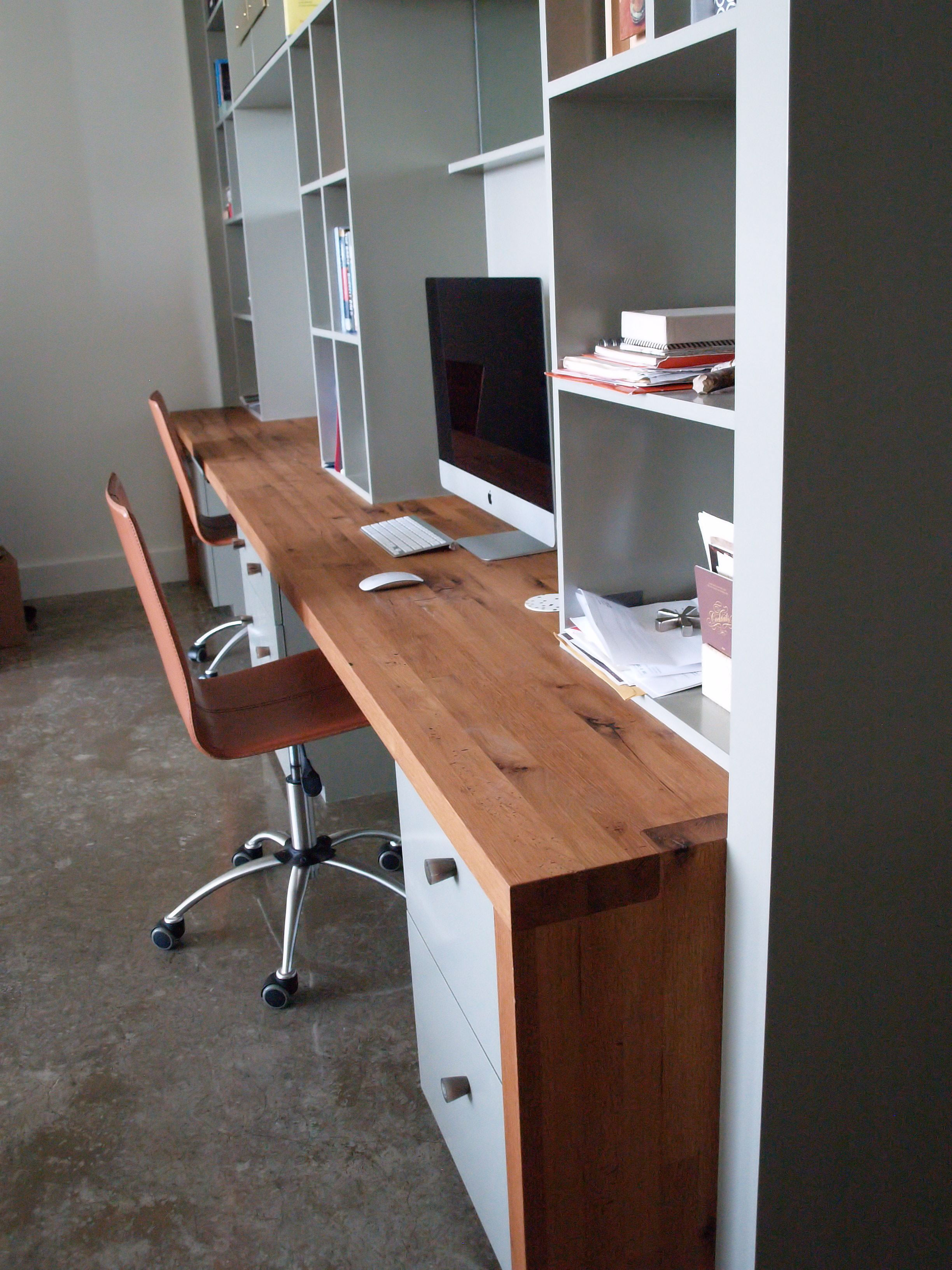 desk hardwood flooring countertop for diy or desktop use shabby