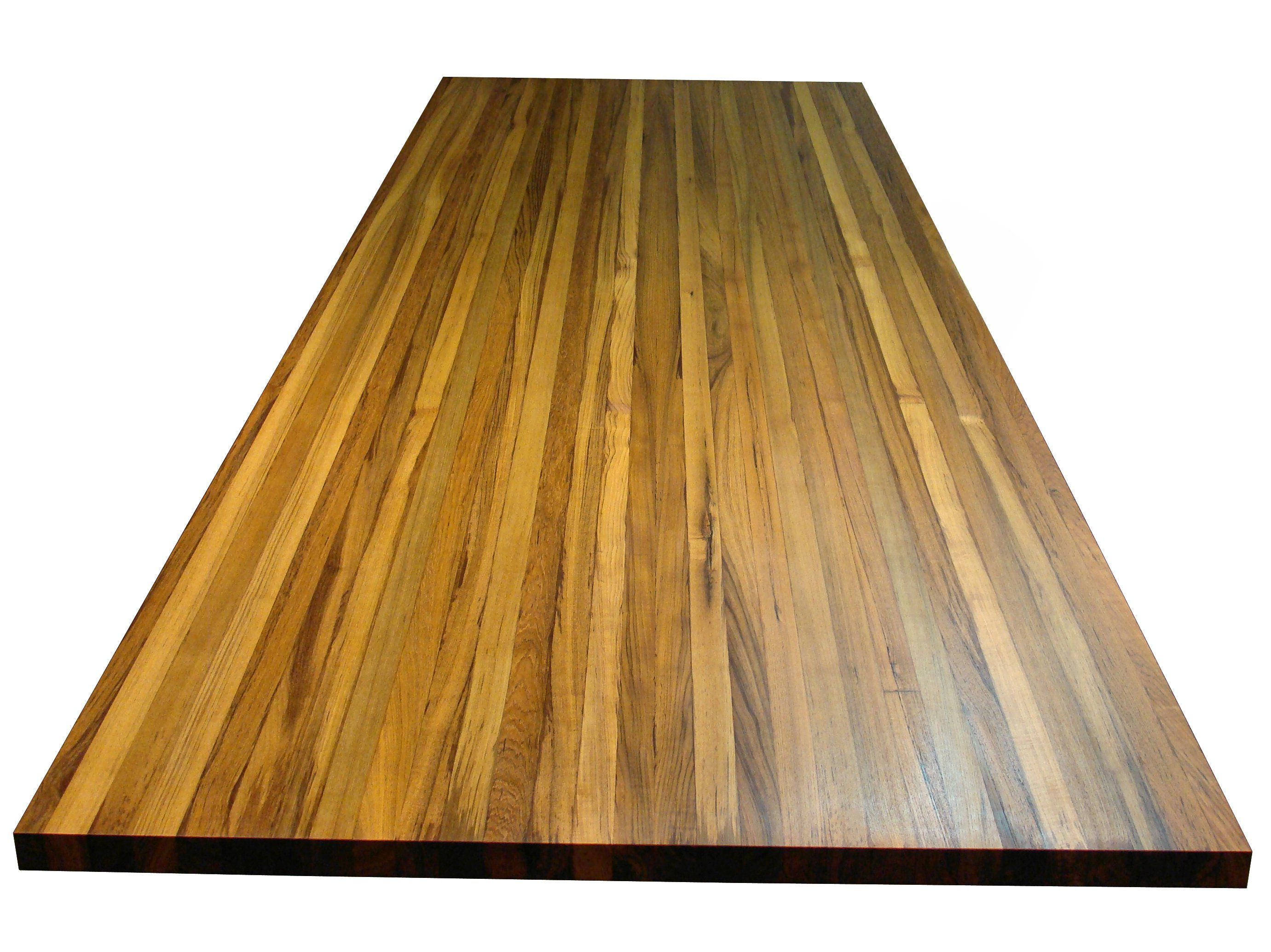 teak wood countertop photo gallery by devos custom woodworking. Black Bedroom Furniture Sets. Home Design Ideas