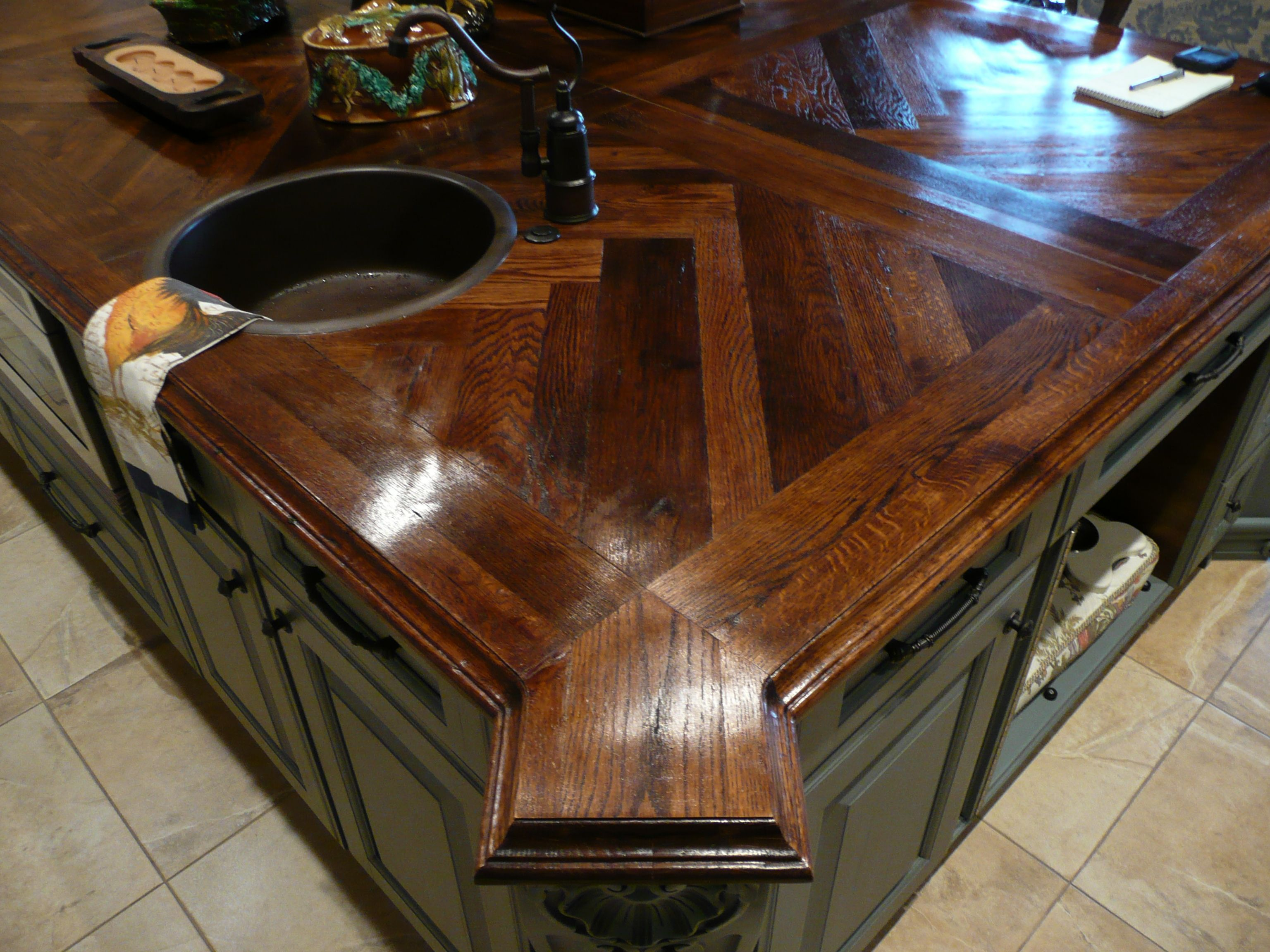 of by rustic old out llc shaker kitchen table dining eco black style wood countertop countertops reclaimed swamp hand worktop top island made friendly cabinets from tables heirloom crafted custom barn