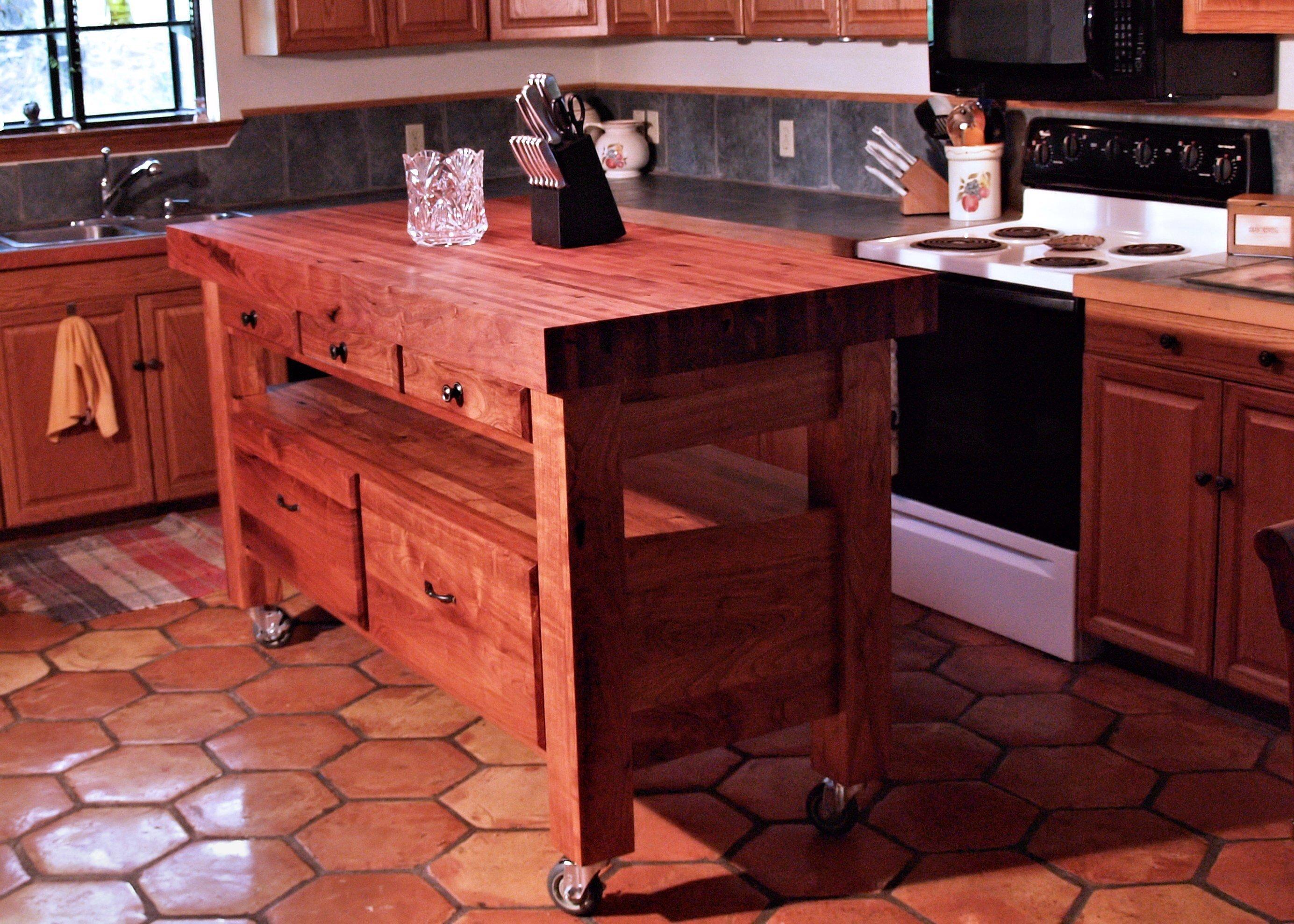 100 wenge wood countertop photo gallery by devos custom woo