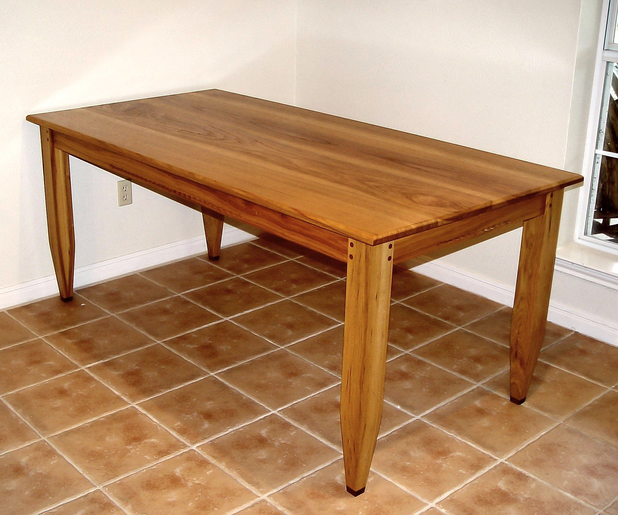Photo Refectory Tables For Sale Images Beech