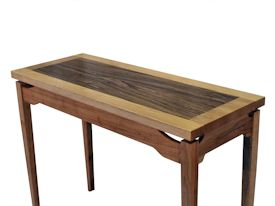 Photo Gallery of Custom Traditional Style Tables