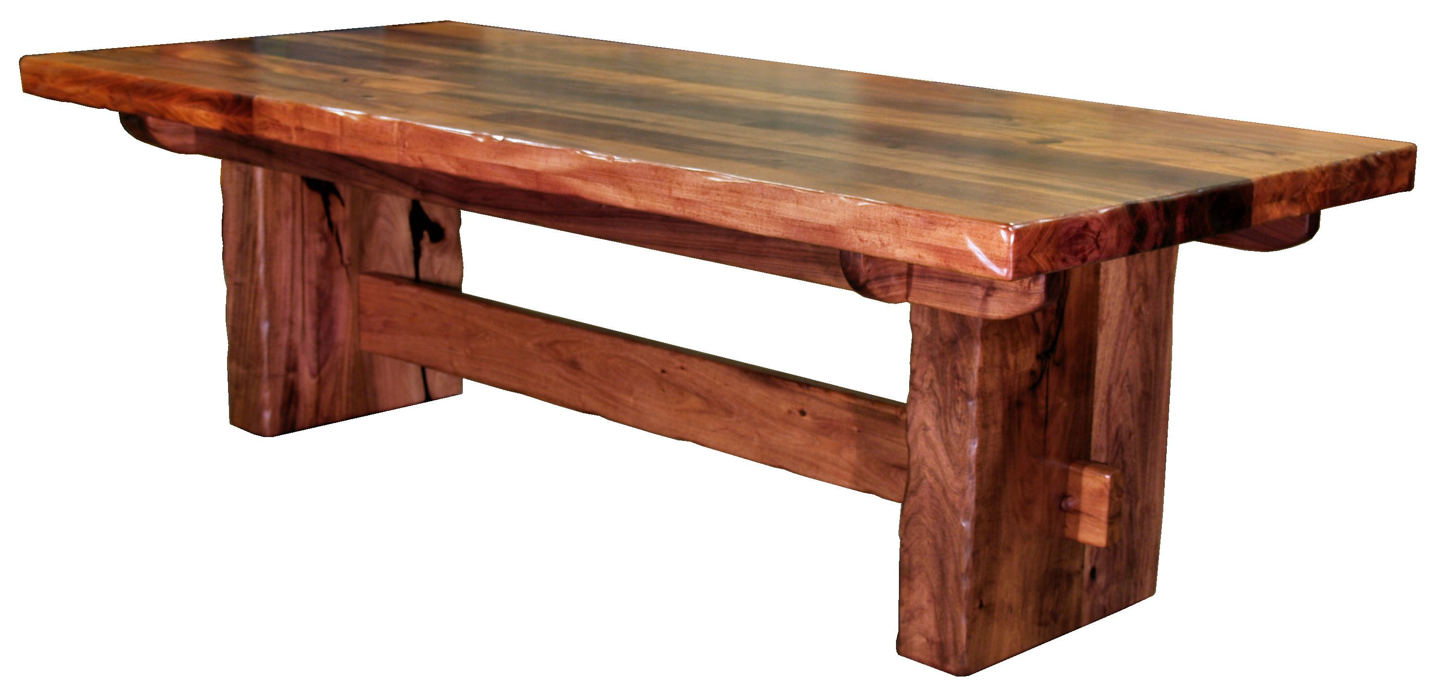 Mesquite Dining Chairs New Mesquite Dining Table Chairs From Mexico Click Here If